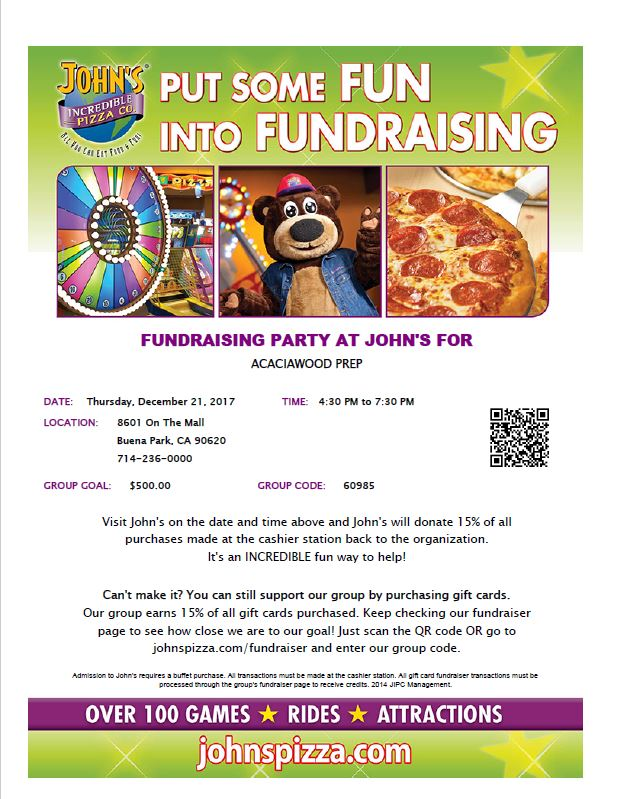 Johns_incredible_pizza_2017_Fundraiser_Flyer..JPG