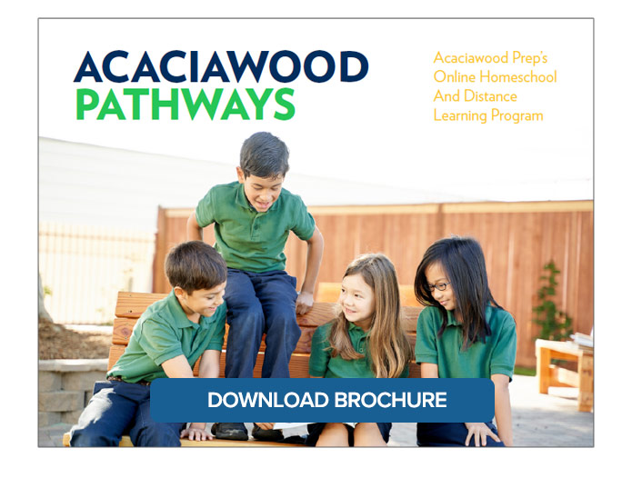 acaciawood_pathways_brochure_icon.jpg